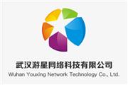 武汉游星网络科技有限公司(广州分公司)