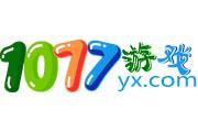 南京七淼互娱科技有限公司