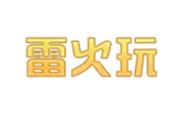 福建闽娱网络科技有限公司