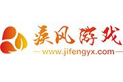 湖南飞将信息科技有限公司